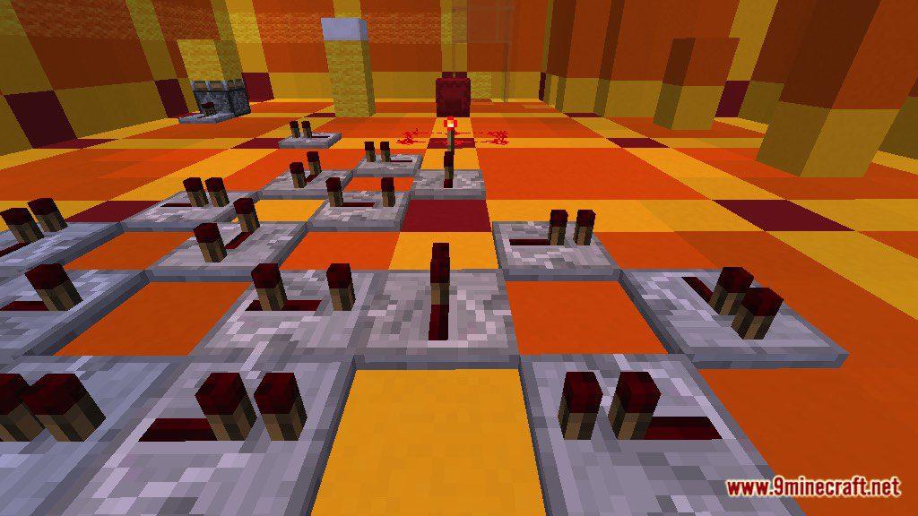 The Puzzle Box Map Screenshots 11