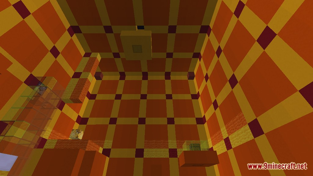 The Puzzle Box Map Screenshots 12