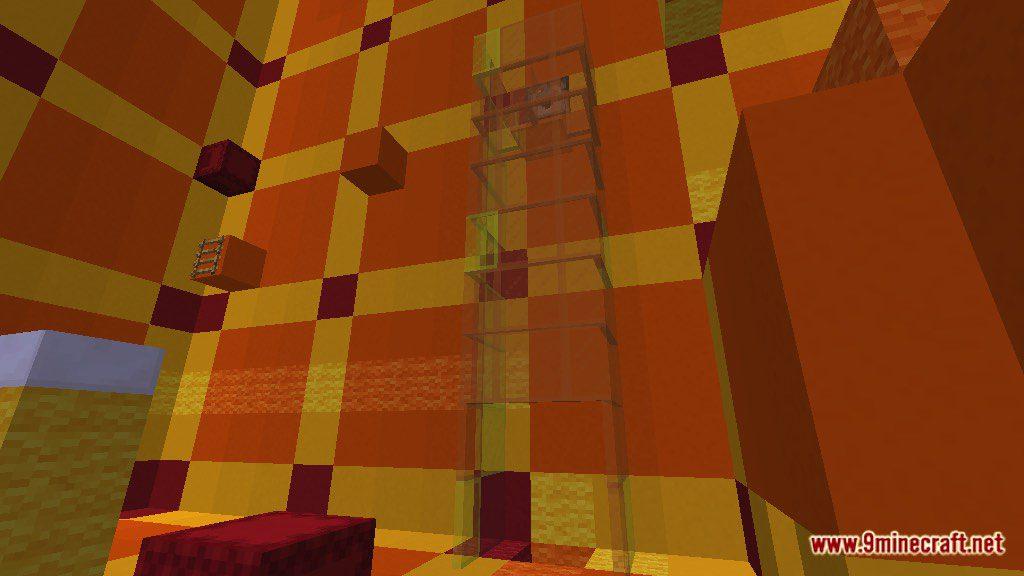 The Puzzle Box Map Screenshots 2