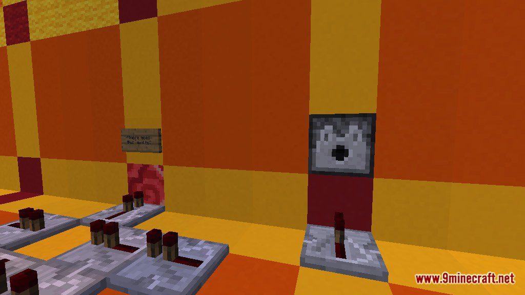 The Puzzle Box Map Screenshots 3