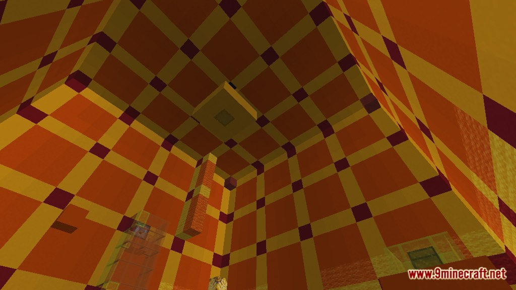 The Puzzle Box Map Screenshots 4