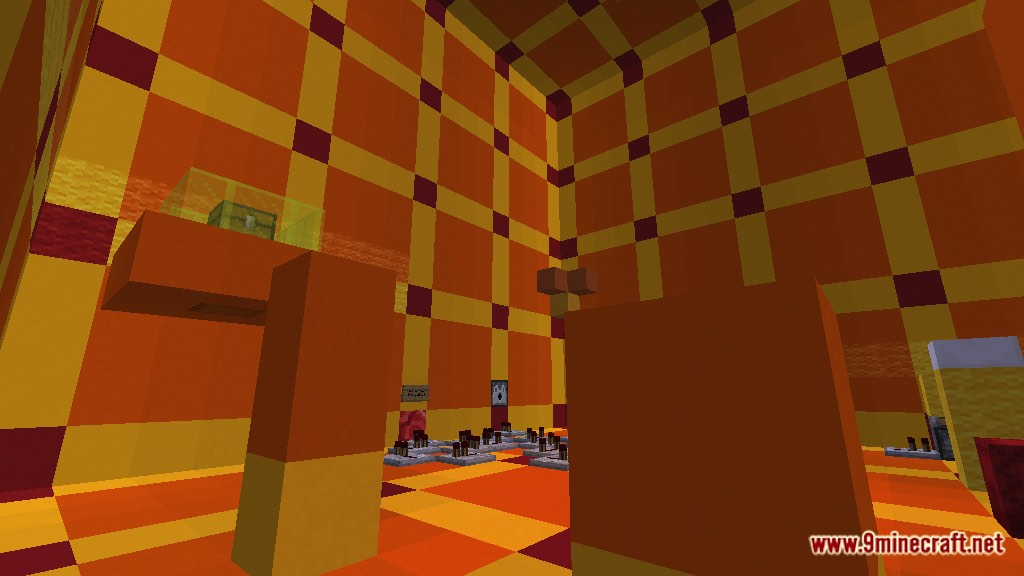 The Puzzle Box Map Screenshots 5