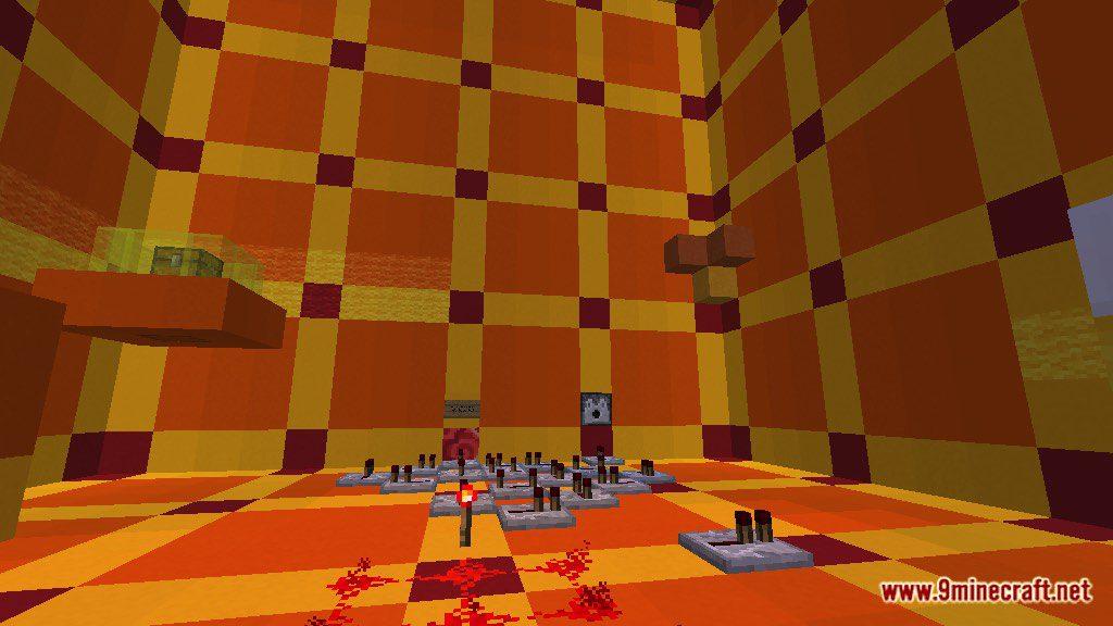 The Puzzle Box Map Screenshots 6