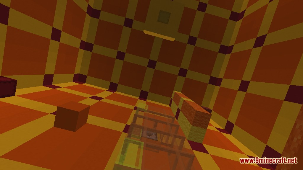 The Puzzle Box Map Screenshots 7