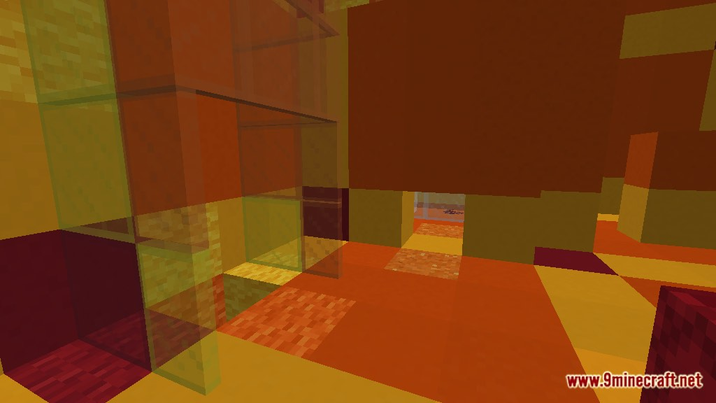 The Puzzle Box Map Screenshots 8