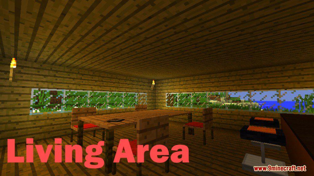 Useful Interior Mod Screenshots 12