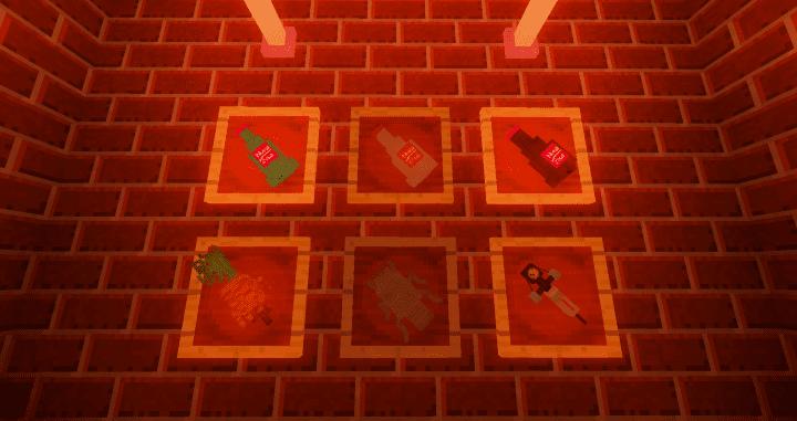Vault Resource Pack Screenshots 5