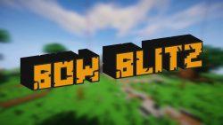 Bow Blitz Map Thumbnail