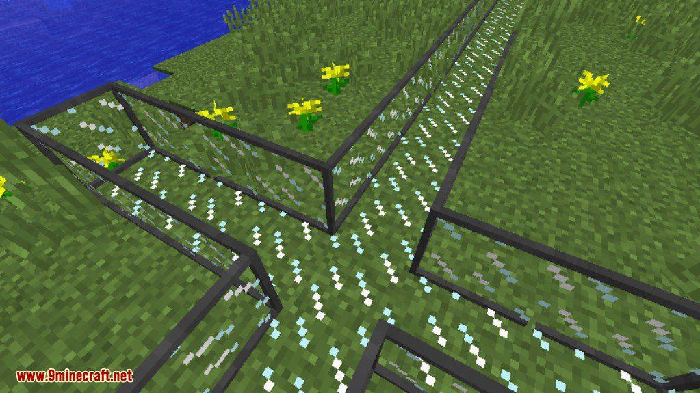 Catwalks 4 Mod Screenshots 3