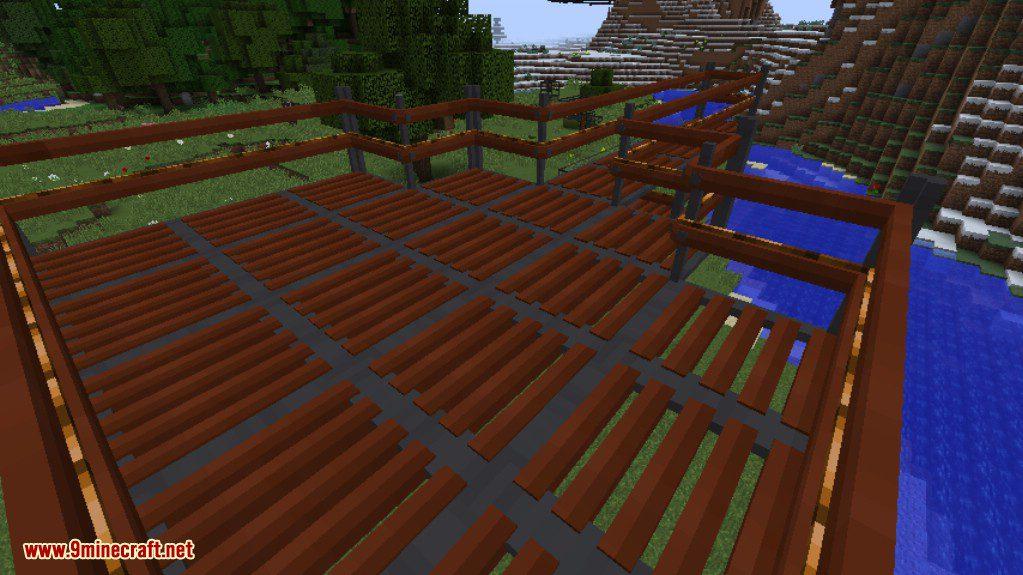 Catwalks 4 Mod Screenshots 4