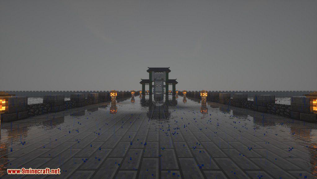 Chinese Workshop Mod Screenshots 1