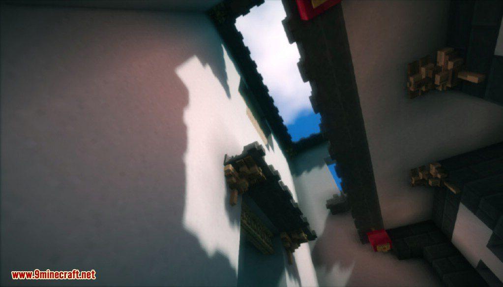 Chinese Workshop Mod Screenshots 4