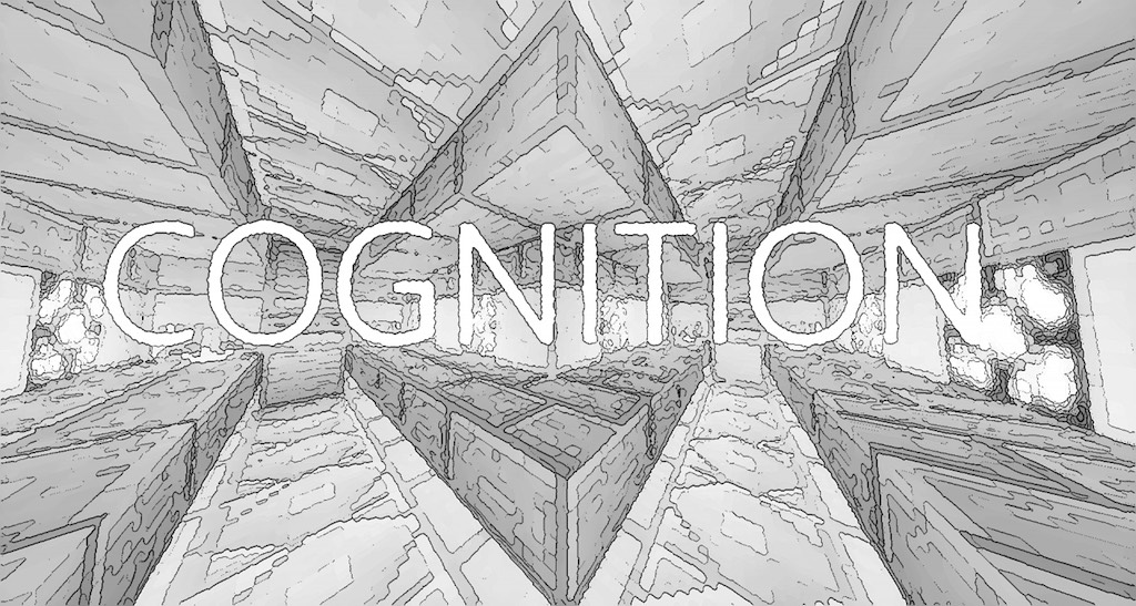 Cognition Map Description