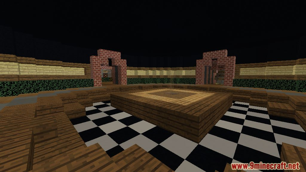 Color Run Map Screenshots (1)