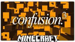 Confusion 3 Map Thumbnail