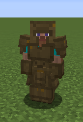 Construct's Armory Mod Screenshots 2