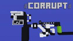 #Corrupt# Map Thumbnail