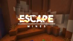 Crainers Escape- Mines Map Thumbnail