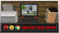 Device Mod Apps Mod