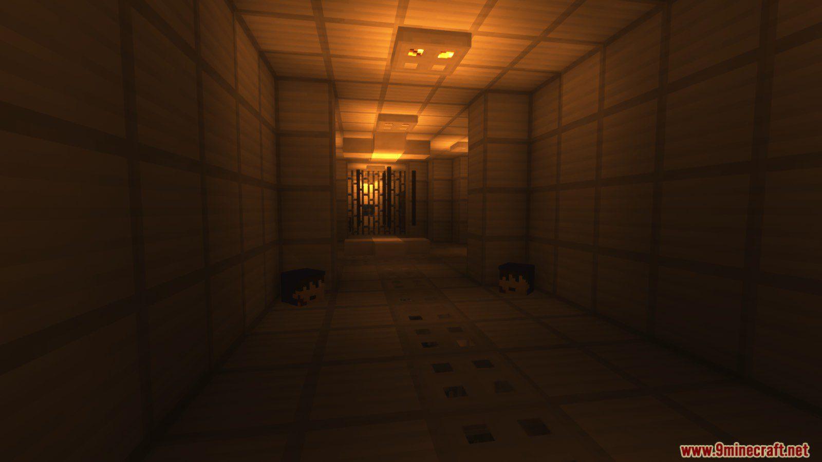 Escape The Lab Map Thumbnail 2