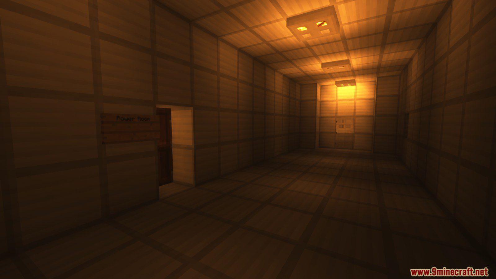 Escape The Lab Map Thumbnail 3