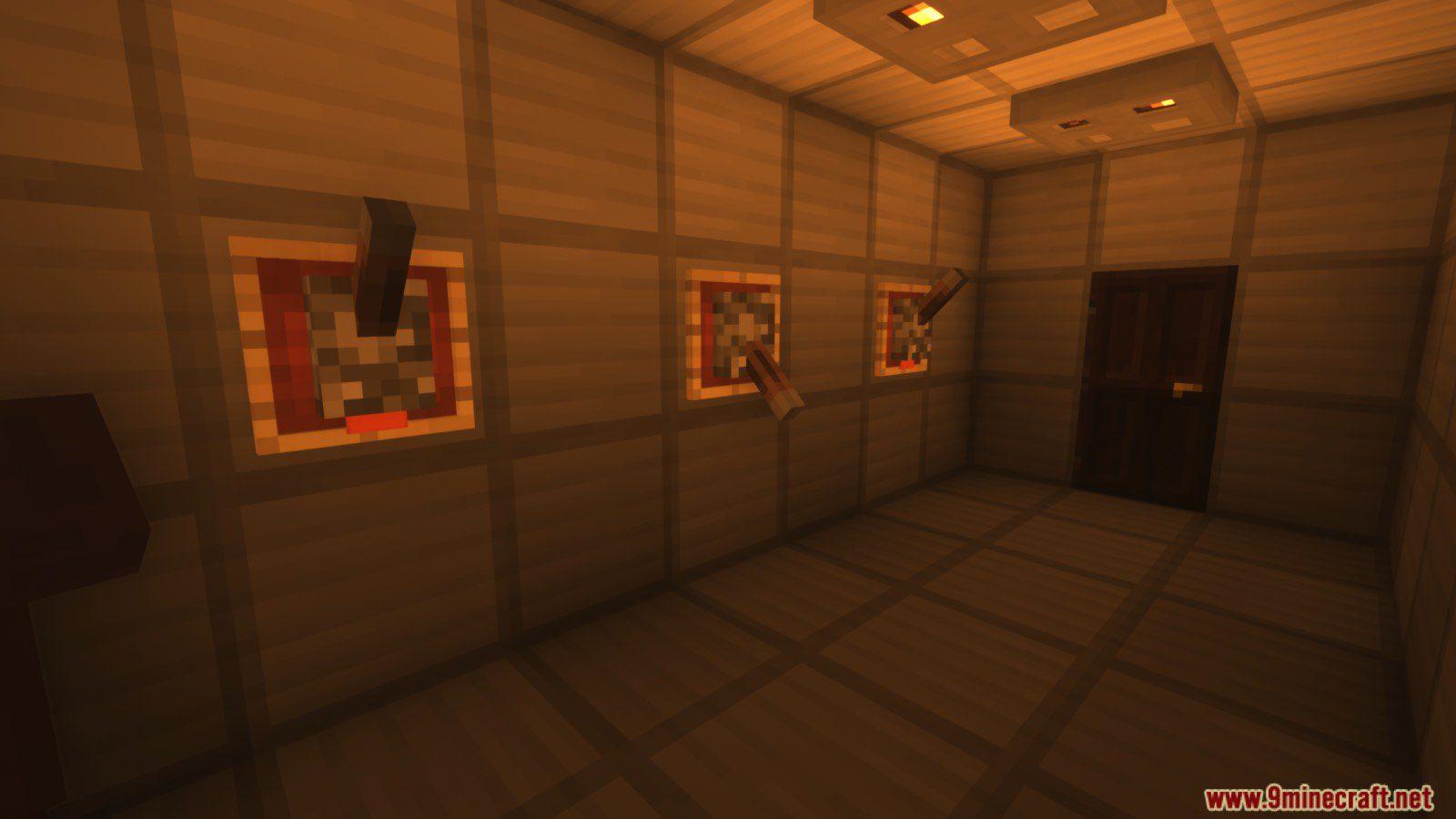 Escape The Lab Map Thumbnail 4