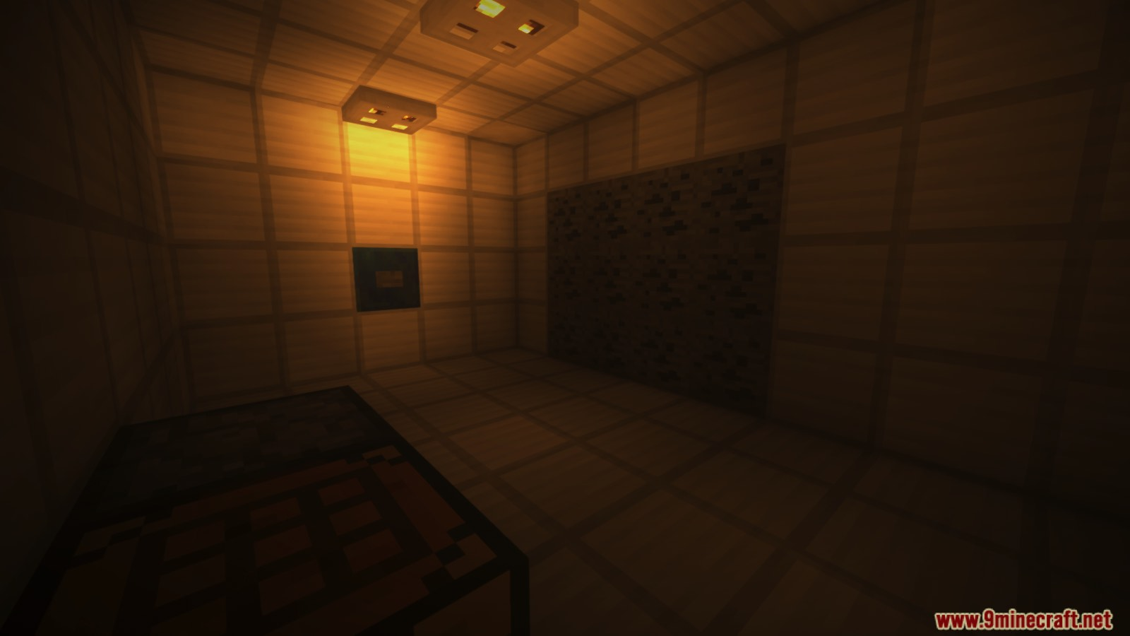 Escape The Lab Map Thumbnail 5