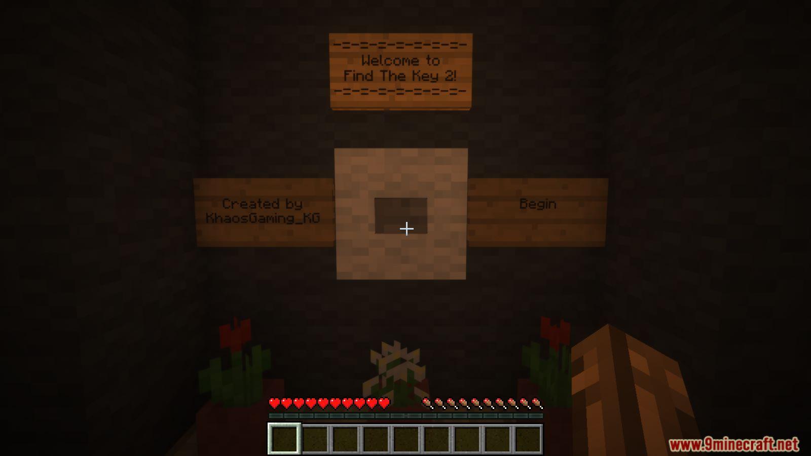 Find The Key 2 Map Screenshots (1)