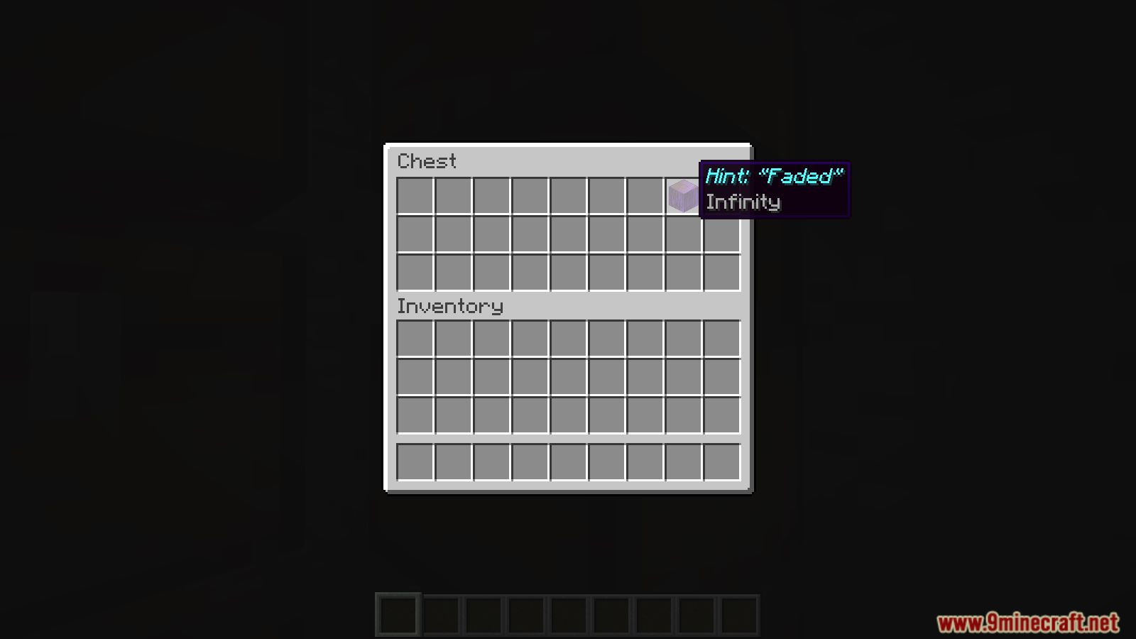 Find The Key 2 Map Screenshots (3)