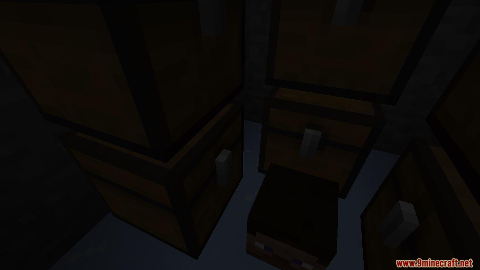 Find The Key 2 Map Screenshots (4)