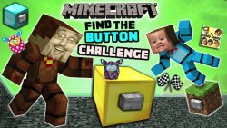 Find the button: Challenge Map Thumbnail