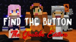 Find the button (The YouTuber Edition) Thumbnail
