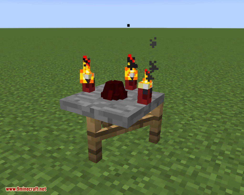 From The Depths Mod Screenshots 1