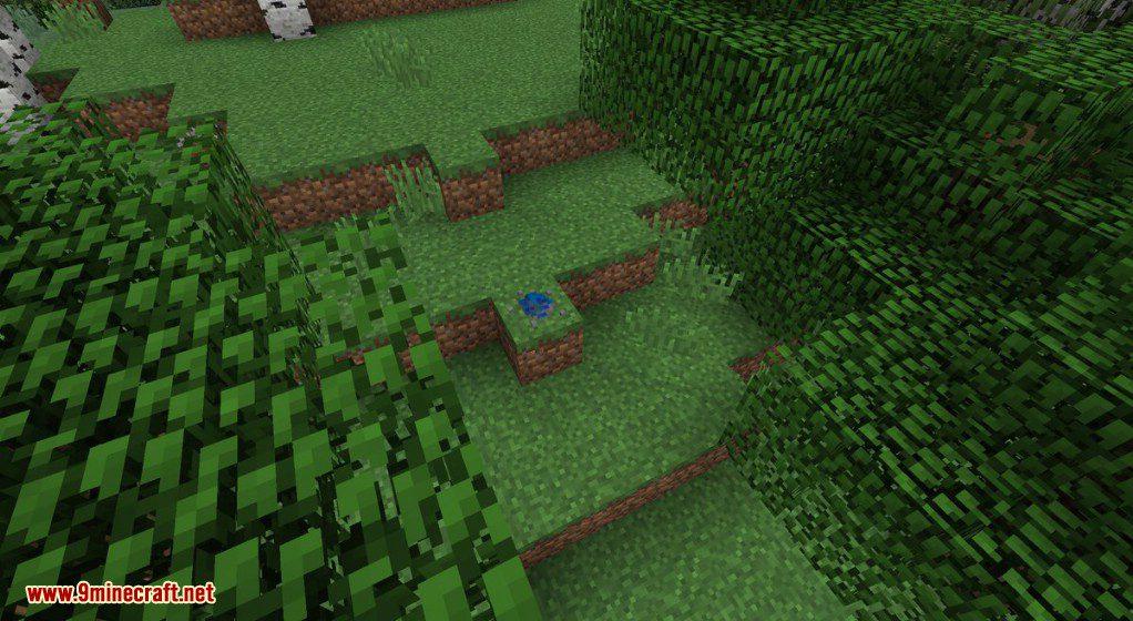 Geolosys Mod Screenshots 7