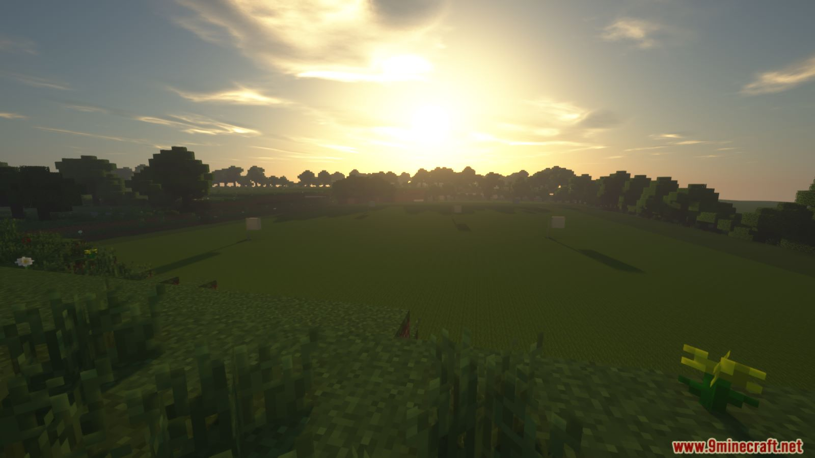 Golf and Country Club Map Screenshots (7)