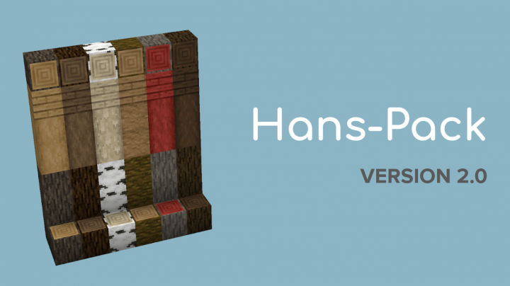 Hans Pack