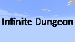 Infinity Dungeon Map Thumbnail