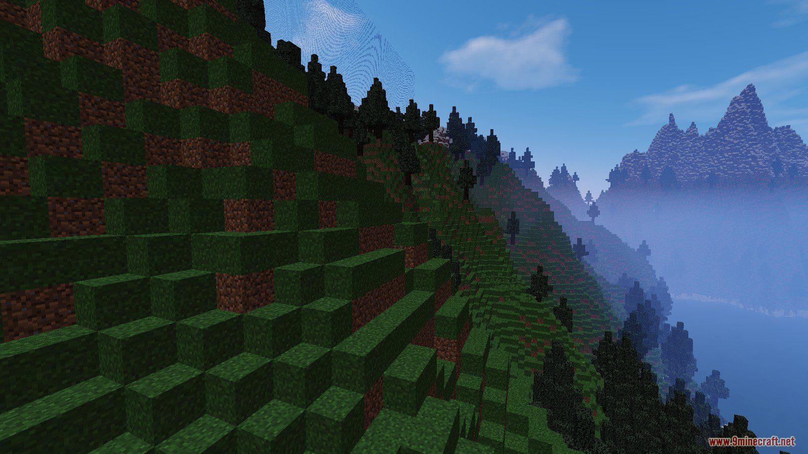Island Chain Map Screenshots (9)