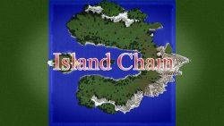 Island Chain Map Thumbnail