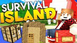 Island Survival Map Thumbnail