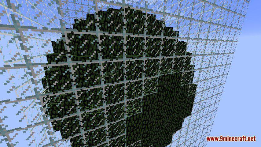 Isolation Map Screenshots 4