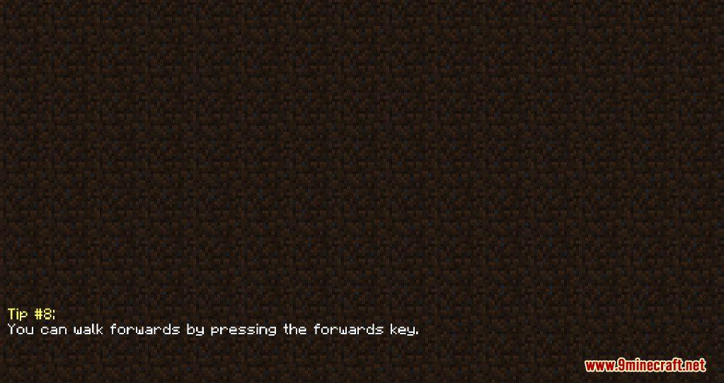JustTheTips Mod Screenshots 1