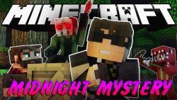 Midnight Mystery Map Thumbnail