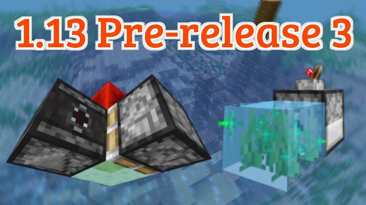 Pixelmon Mod for Minecraft 11311221112  MinecraftRed