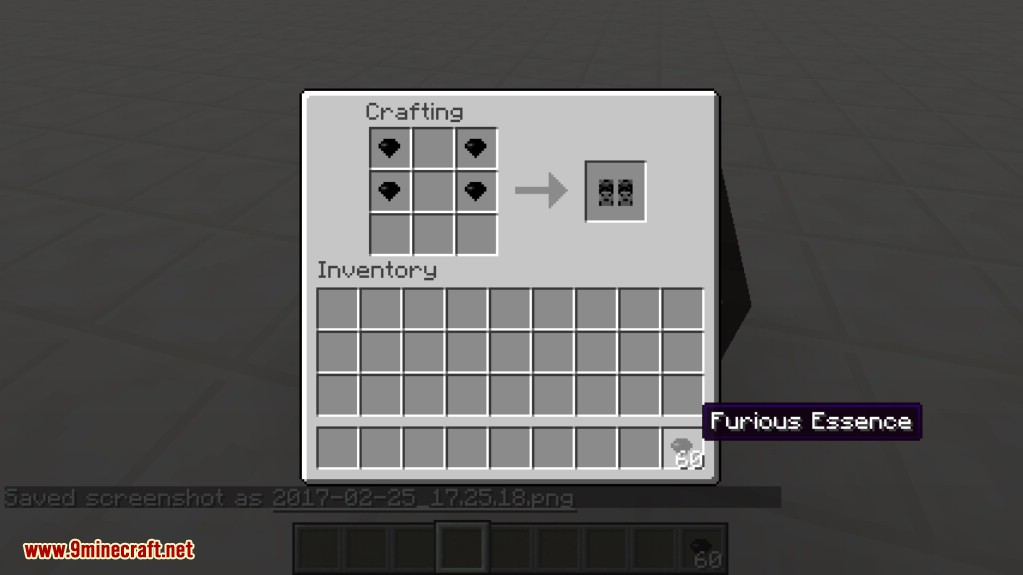 PopularMMOs Mod Crafting Recipes 8