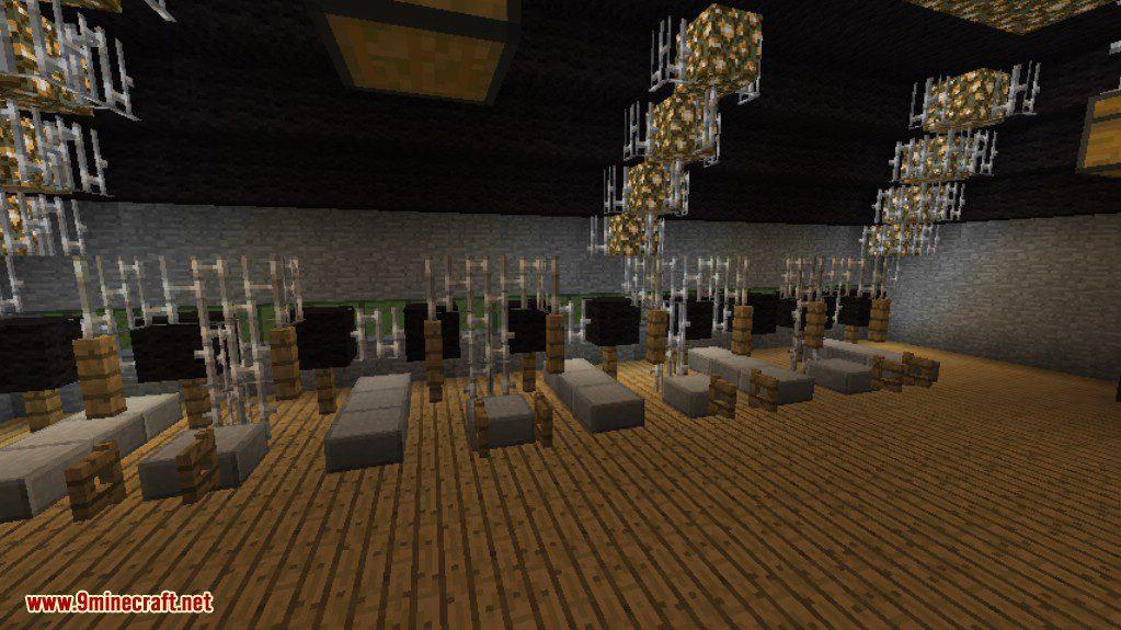 PopularMMOs Mod Screenshots 12