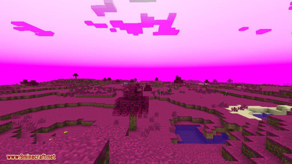 PopularMMOs Mod Screenshots 20