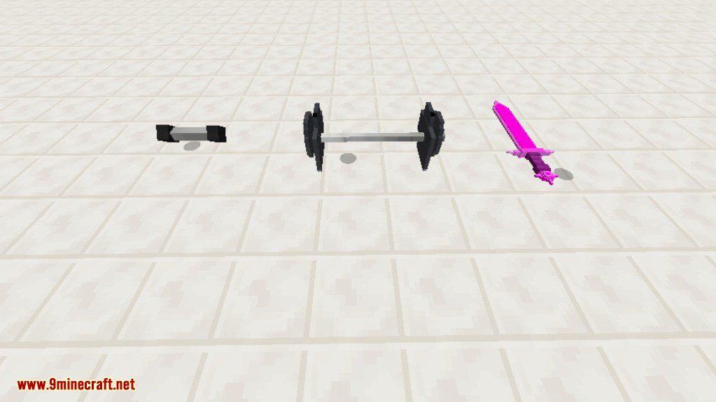 PopularMMOs Mod Screenshots 4