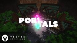 Portals Map Thumbnail