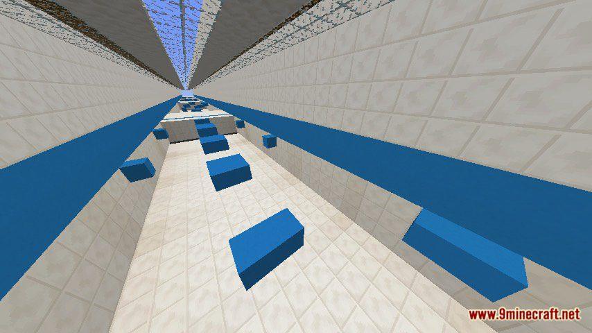 Rampup Map Screenshots 12